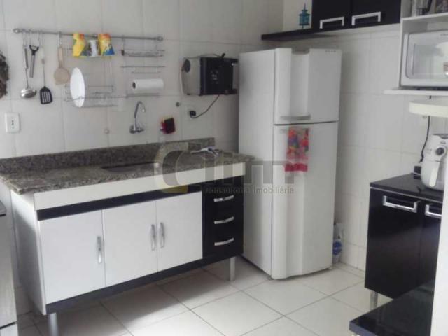 Casa de condomínio à venda com 3 dormitórios em Pechincha, Rio de janeiro cod:CJ61382 - Foto 19