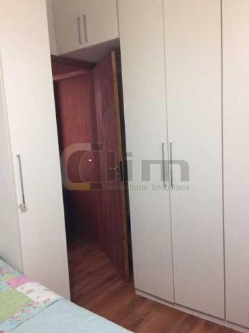 Apartamento à venda com 2 dormitórios em Freguesia, Rio de janeiro cod:CJ22500 - Foto 11