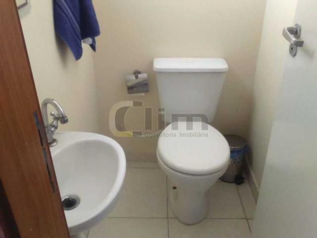 Casa de condomínio à venda com 3 dormitórios em Pechincha, Rio de janeiro cod:CJ61382 - Foto 6