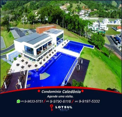 Lote condomínio em Camboriú Ref. 002 - Foto 3