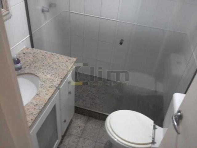 Apartamento à venda com 5 dormitórios em Freguesia, Rio de janeiro cod:CJ7886 - Foto 16