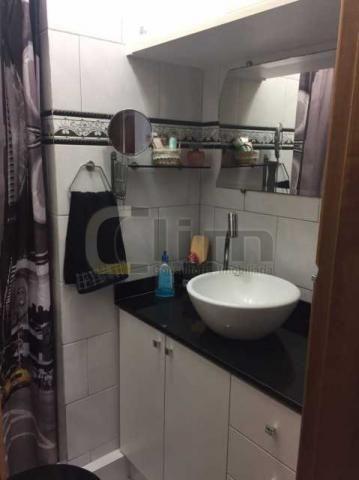 Apartamento à venda com 2 dormitórios em Freguesia, Rio de janeiro cod:CJ22500 - Foto 14