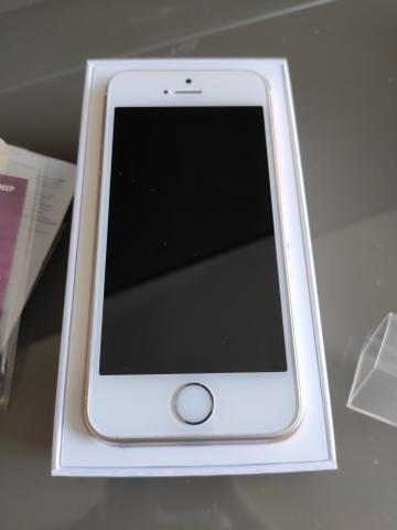 IPhone 5s - Foto 5