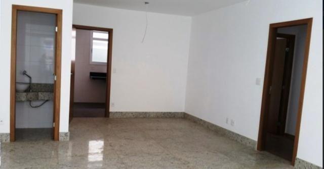 Apartamento novo 3Q 1 suite 3 vagas - Foto 2