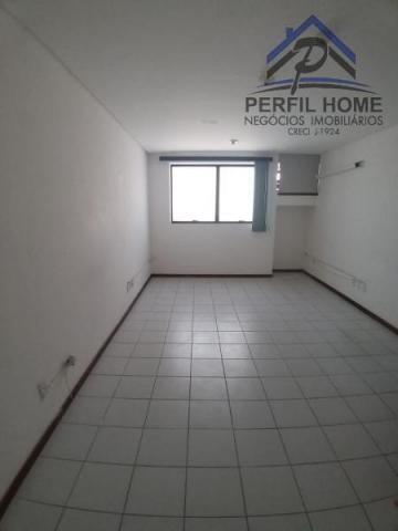 Sala comercial para locação em salvador, caminho das arvores, 1 banheiro, 1 vaga - Foto 11