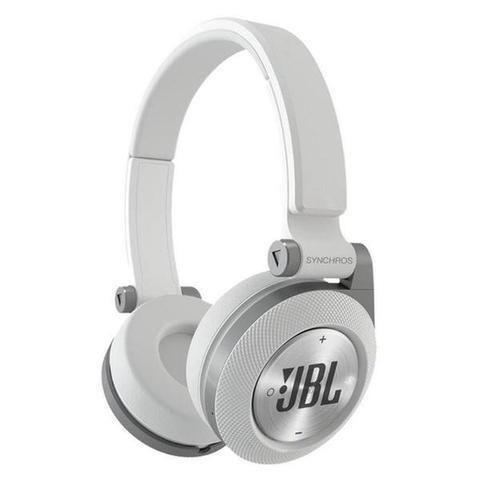 Fone de Ouvido JBL EB-40 Bluetooth Android