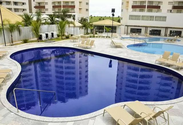 Fração Royal Star Resort abaixo do preço!!! - Foto 2