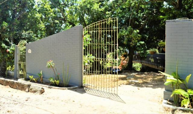 Casa de condomínio para alugar com 3 dormitórios em Novo, Carpina cod:AL49XW - Foto 8