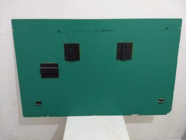 2 Espelhos p/ banheiro - Foto 4