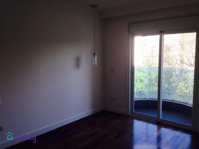 Apartamento para alugar com 5 dormitórios em Indianópolis, São paulo cod:12790 - Foto 18
