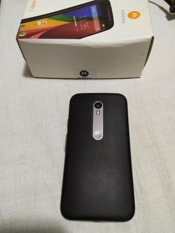 Celular Motorola Moto G2 - Foto 6