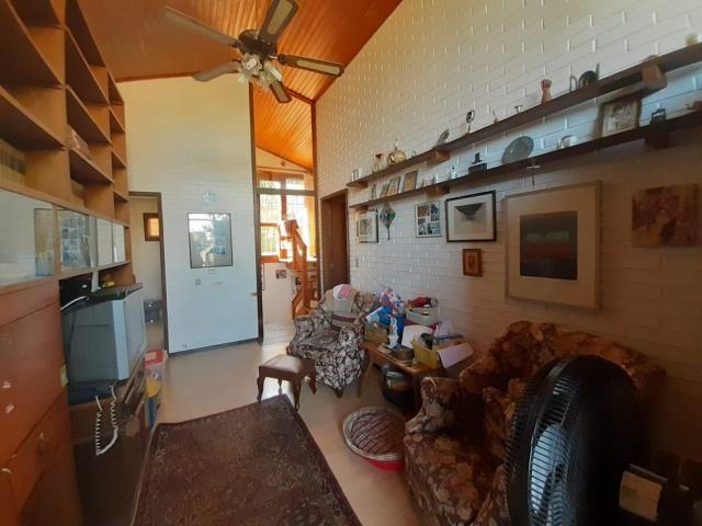 Casa para alugar com 3 dormitórios em , cod:I-023758 - Foto 13