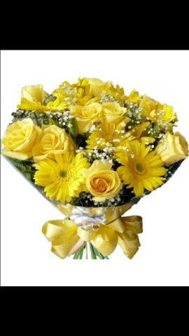 Dê Flores A Quem Vc ama - Foto 5