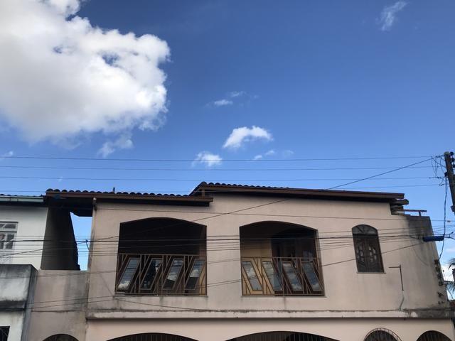 Casa Jardim Petrolar - Foto 3