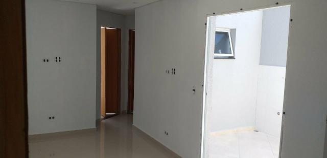 Apartamento sem condomínio - Foto 8