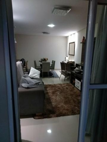 Apartamento para alugar Gravatá de Navegantes - Foto 2