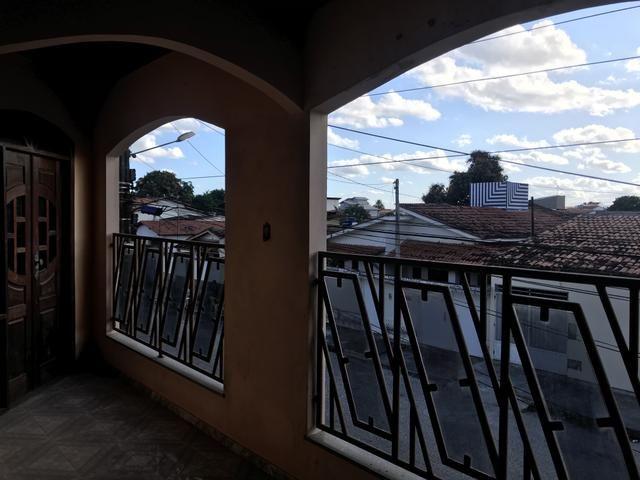Casa Jardim Petrolar - Foto 2