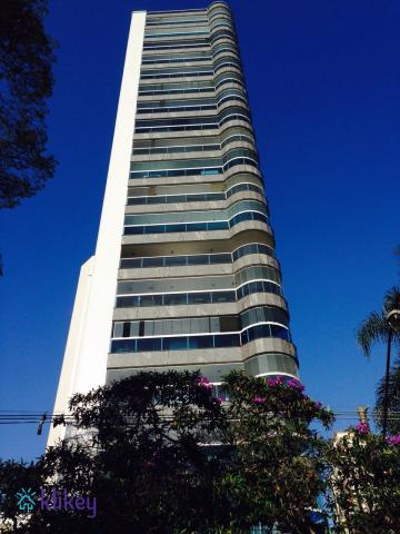 Apartamento para alugar com 5 dormitórios em Indianópolis, São paulo cod:12790