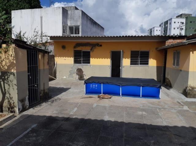 Casa à venda com 3 dormitórios em Iputinga, recife, Recife cod:27695 - Foto 16