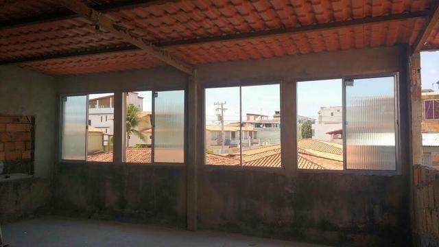 Casa a venda no Bairro de Itapuã. Salvador - Foto 9
