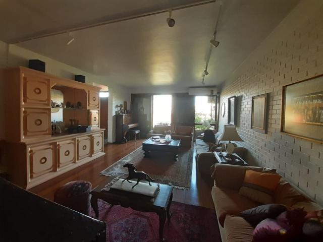 Casa para alugar com 3 dormitórios em , cod:I-023758 - Foto 3