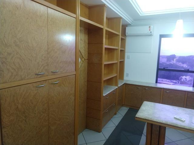 Sala Com.Mobiliada Centro empresarial Cuiabá - Foto 11
