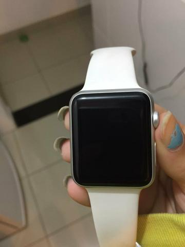 Apple watch 1 - Foto 2