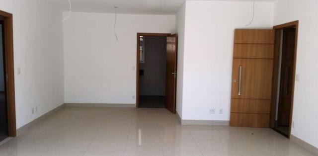 Apartamento novo 3Q 1 suite 3 vagas - Foto 3