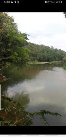 Chácara em esmeraldas 2800 m² - Foto 2