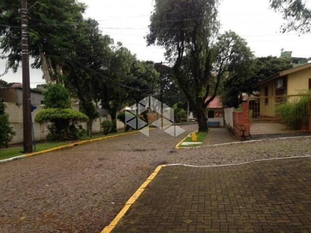 Casa de condomínio à venda com 3 dormitórios em Cristal, Porto alegre cod:9915452 - Foto 3
