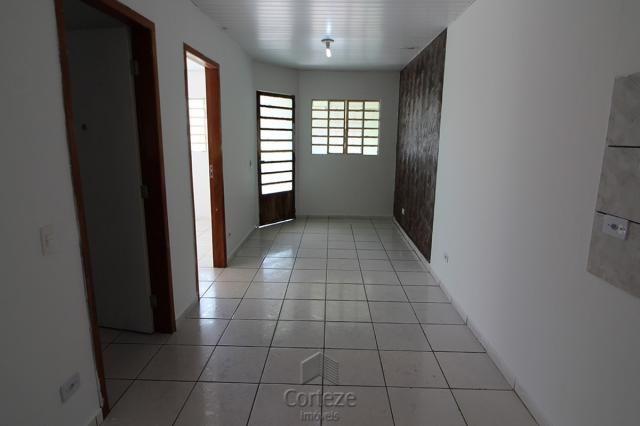 Terreno 442m² - 13x34m com 6 casas no Uberaba - Foto 13