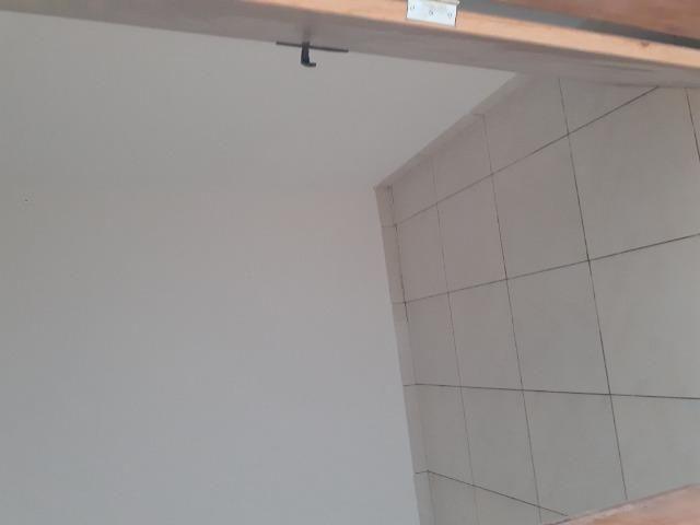 Casa / aluguel - Foto 2