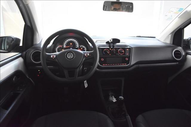 Volkswagen up 1.0 170 Tsi Xtreme - Foto 5