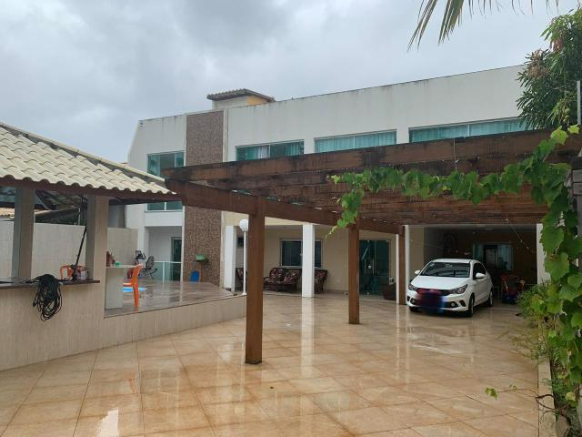 Casa na Beira do rio Jacuipe - Foto 18