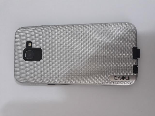 Vendo Samsung J6 Prime 32 GB - Foto 5
