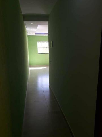 Vende-se uma casa - Foto 13