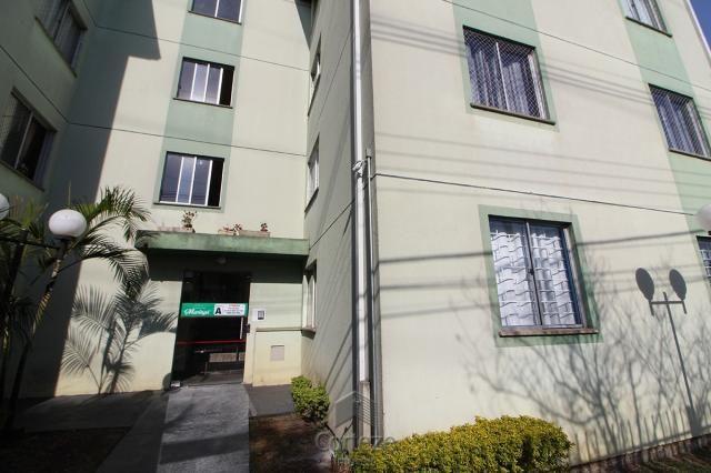 Apartamento 2 Quartos á venda no Sítio Cercado - Foto 6