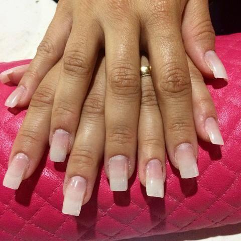 Manicure/Pedicure/Alongamento de unhas - Foto 2