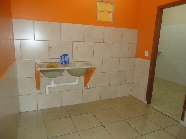 Alugo Apartamentos de 2Q - Foto 6