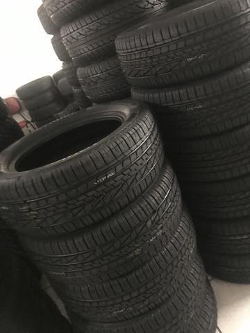 Chuvas de ofertas pneus remold