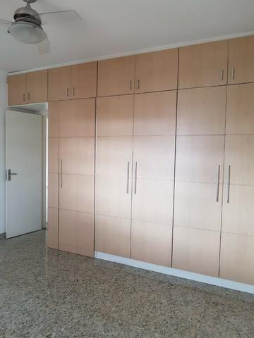 Oportunidade: Excelente Apartamento no Centro da Cidade!!! - Foto 12