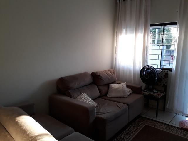 Casa Jardim Eldorado - Foto 6
