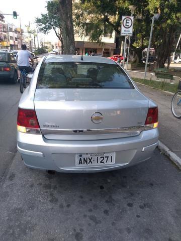 Venda - Chevrolet Vectra elegance - Foto 6