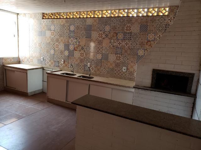 Vendo Linda Casa no Bairro Despraiado, 3 Quartos - Foto 14