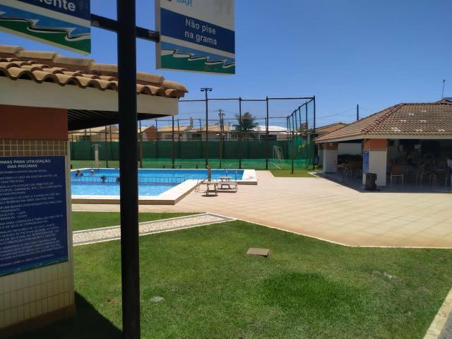 Otima casa 3 quartos na praia do flamengo - Foto 13
