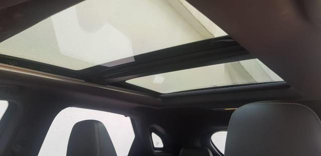 Lexus RX 350 F Sport Blindado - Foto 6