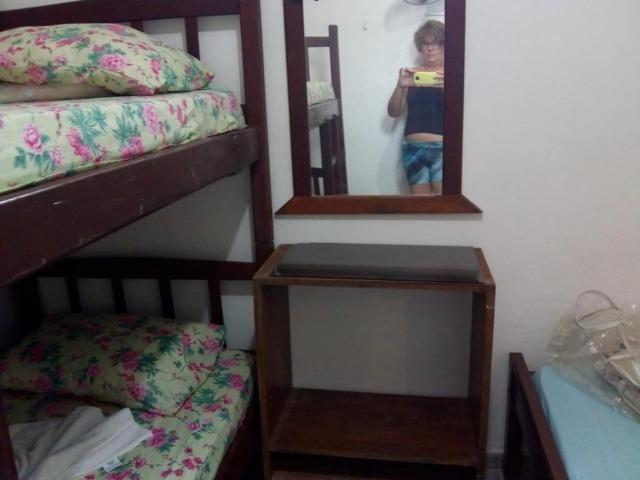 Apartamento em salinas - Foto 4