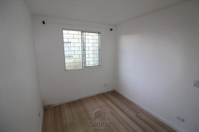 Apartamento 2 Quartos á venda no Sítio Cercado - Foto 14