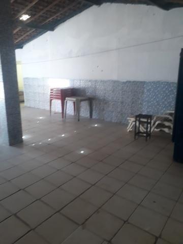 Bar ACEITO TROCA COM VOLTA DO INTERESSADO - Foto 4