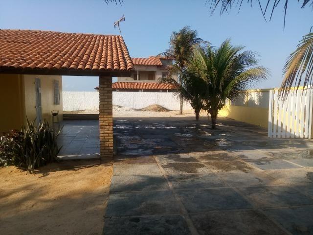 Casas de praia zap 86 9 9 4 7 3 0 3 5 6 - Foto 9